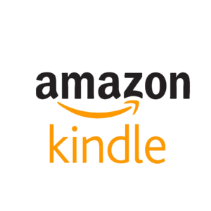 Buy Obsidian Mine by Karen Bailey on Amazon Kindle