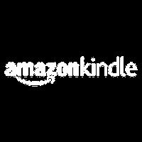 Buy Obsidian Mine on Amazon Kindle