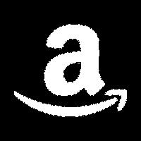 Buy Obsidian Mine at Amazon.com