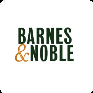 Buy Obsidian Mine by Karen Bailey on Barnes & Nobles.com